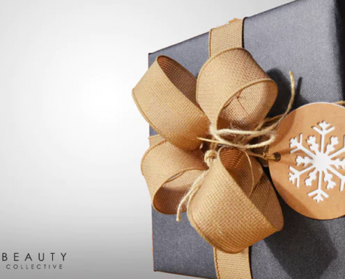 Beauty Collective - gift sets