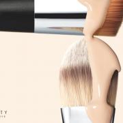 Beauty Collective - BB Cream