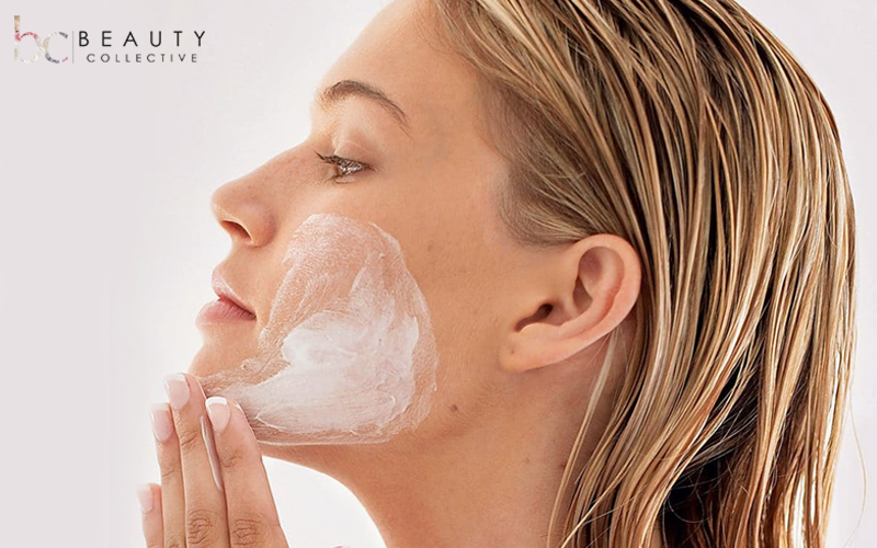 Beauty collective_skin-cleansing