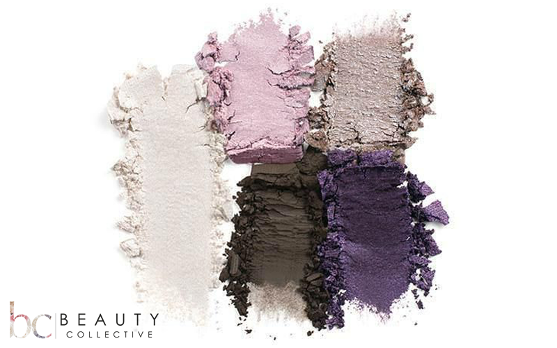 beauty collective makeup mistakes