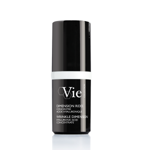 Beauty Collective - Vie Collection Wrinkle Dimension Hyaluronic Acid Concentrate