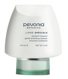 PevoniaGentle Exfoliating Cleanser