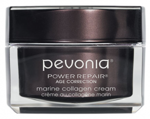 Pevonia - Age Correction Marine Collagen Cream