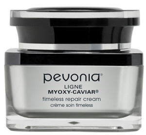 Pevonia MyOxy Caviar Timeless Repair Cream