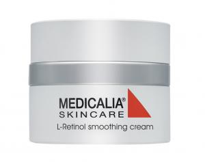 Medicalia L Retinol Smoothing Cream