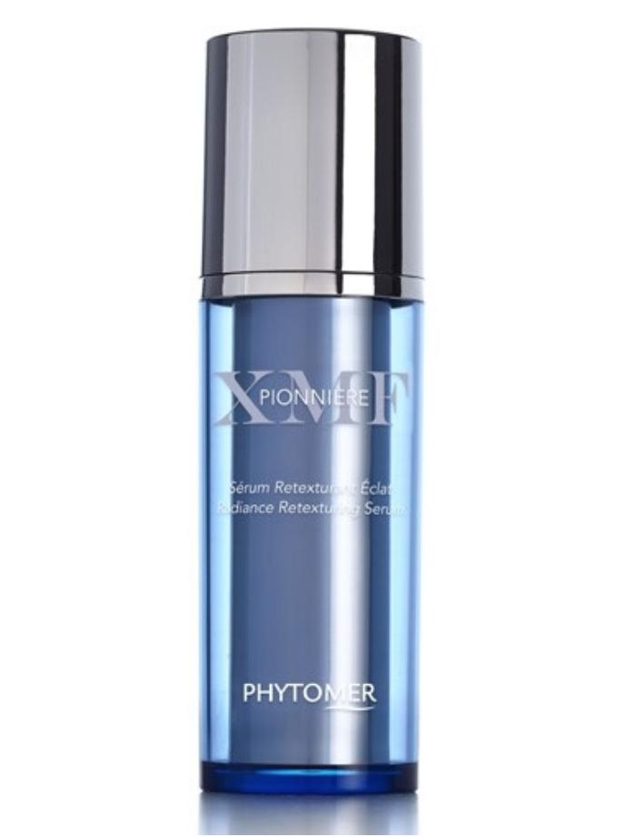 Phytomer - Pionniere XMF Radiance Retexturing Serum