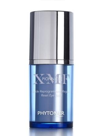 9 Phytomer Reset Eye Fluid