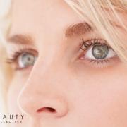 Beauty Collective - Best eye cream