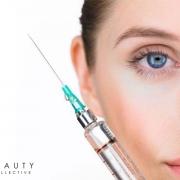 Beauty Collective - Botox