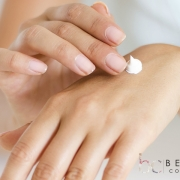 Beauty Collective - Manicure