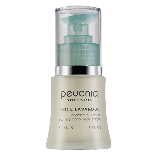 Beauty Collective - Pevonia Soothing Propolis