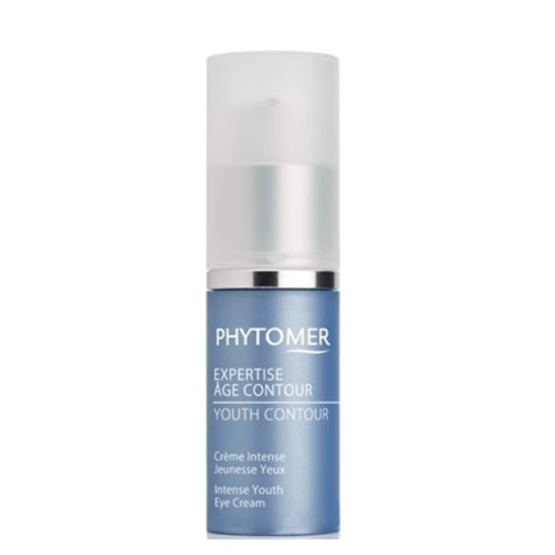 Beauty Collective - Phytomer Expertise Age Contour