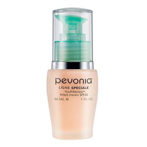 Pevonia - YouthRenew Tinted Cream