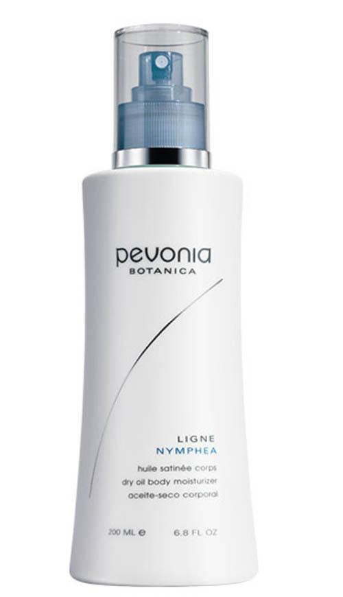 Pevonia Dry Oil Body Moisturiser