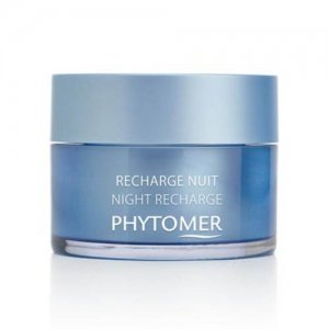 Phytomer - Night Recharge Youth Enhancing Cream