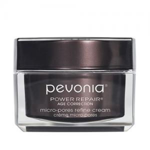 Pevonia - Age Correction Micro-Pores Refine Cream