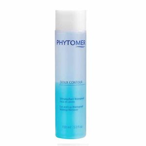 Phytomer - DOUX CONTOUR Eye And Lip Waterproof Makeup Remover