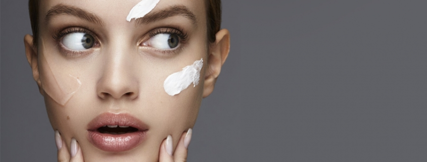 13 skincare mistakes habits that are ageing you