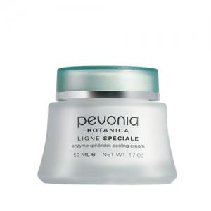 Pevonia - Enzymo Spherides Peeling Cream