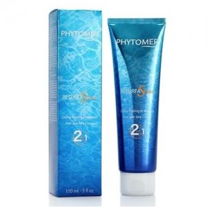 Phytomer - Resurfaslim Peel and Slim Cream