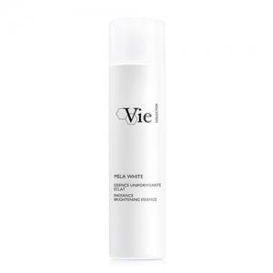 Vie Collection - Mela White Radiance Brightening Essence