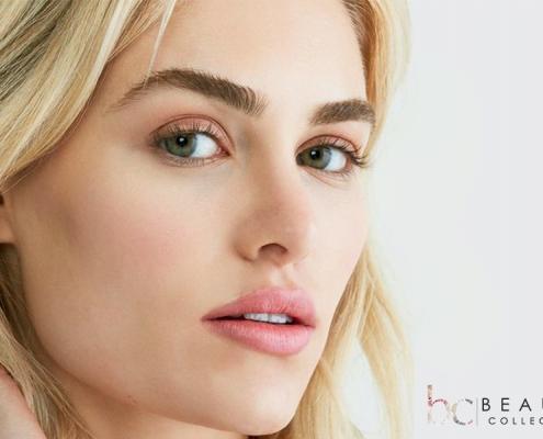 6 beauty tips celebrity makeup artists swear by