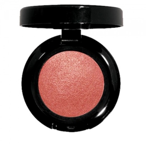 Beauty Collective - ELES Cosmetics - Baked Blush