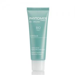Beauty Collective - Phytomer - CYFOLIA ORGANIC Hydra-Comforting Radiance Cream