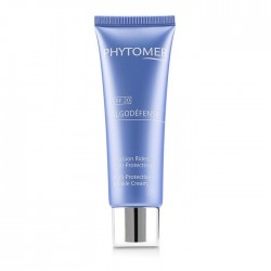 Algodefense SPF 20 Multi-Protective Wrinkle Cream