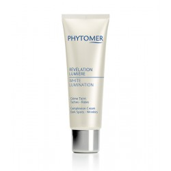 White Lumination Complexion Cream Dark Spots - Wrinkles