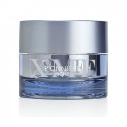 Pionniere XMF Perfection Youth Cream Riche