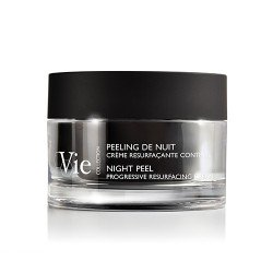 Night Peel Progressive Resurfacing Cream