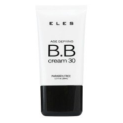 Age-Defying BB Cream 30