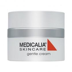 Gentle Cream